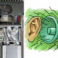 Thumbnail warmte pomp16755