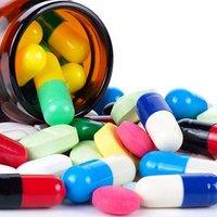 Thumbnail medicijnen