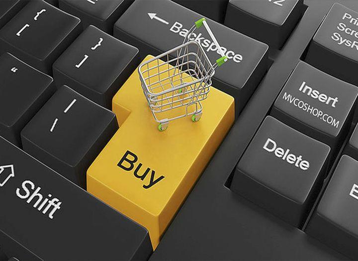 Normal nederlanders kopen steeds vaker bij buitenlandse webshops
