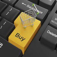 Thumbnail nederlanders kopen steeds vaker bij buitenlandse webshops