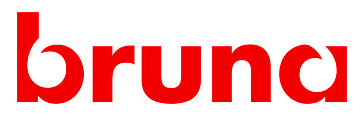 Normal bruna logo fc 2005