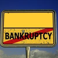Thumbnail aantal faillissementen nagenoeg onveranderd