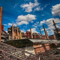 Thumbnail fabrieken