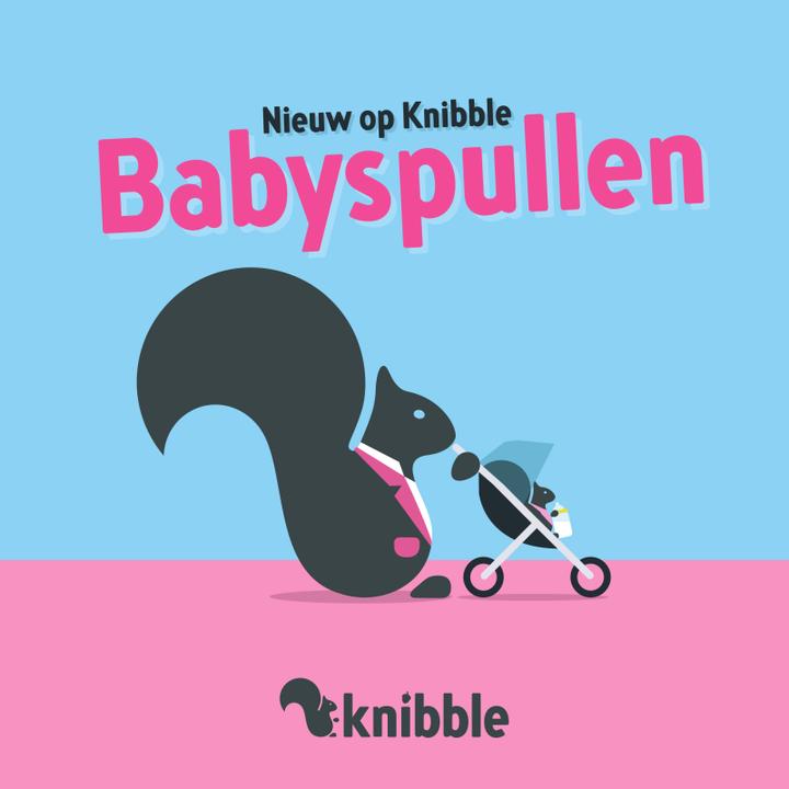 Normal baby spullen 2
