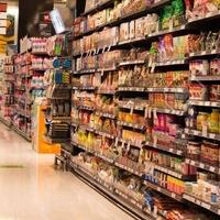 Thumbnail supermarkt