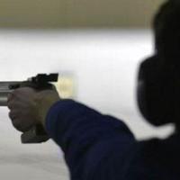 Thumbnail wapenvergunning