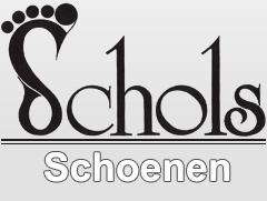 Logo schols schoenen3