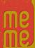 Logomeme 2