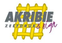 Logo eindresultaat