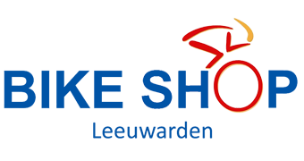Cropped bikeshop leeuwarden new log small 180 10
