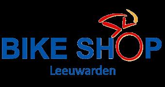 Cropped bikeshop leeuwarden new log small 180 10