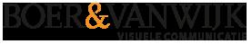 Logo b vw v2c