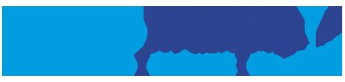 Logo dh drukkerij 2015 1