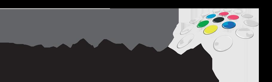 Jonkheer logo vector2