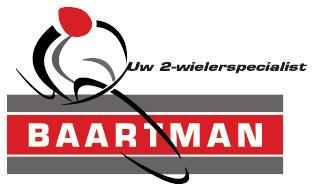 Logo baartman sidebar top