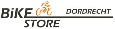 Bikestore logo