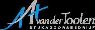 Logo aa%2b cmyk diap2