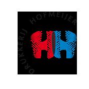 Logo hofmeijer
