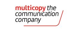 Multicopylogo