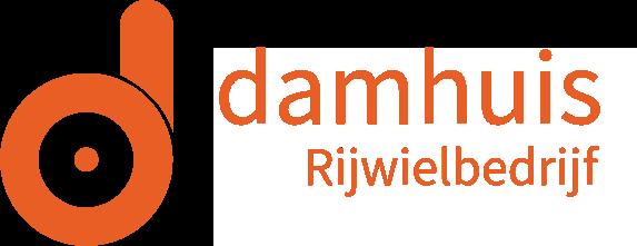 Damhuis full oranje