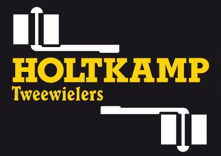 Logo holtkamp