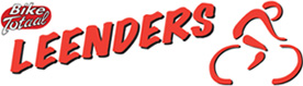 Logo leenders