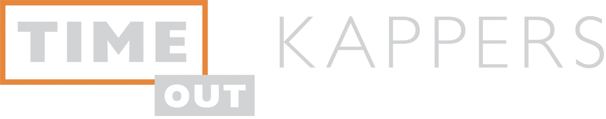 Timeoutkappers logo