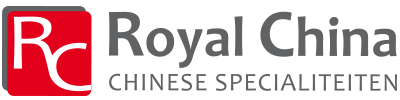 Royal china chinees specialiteiten restaurant logo s