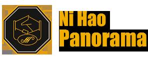 Nihaologoheader