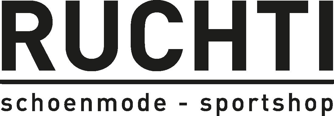Logo ruchti rgb
