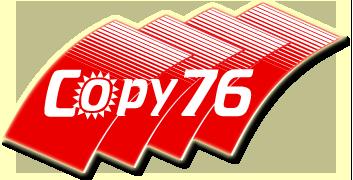 Logo copy76