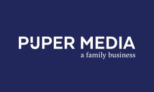 Pijper media