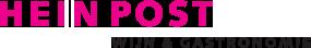 Logo heinpost