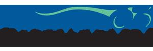 Kastelein rijwielhandel logo