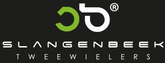 Logo slangenbeek