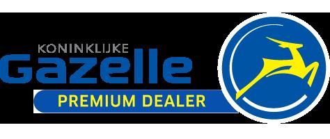 Logo1 premium