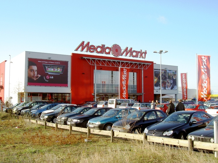 Normal media markt weiterstadt