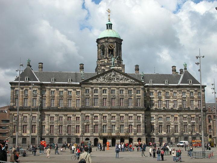 Normal 1280px koninklijk paleis amsterdam