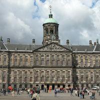 Thumbnail 1280px koninklijk paleis amsterdam