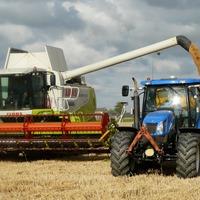 Thumbnail landbouw
