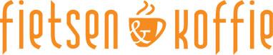 Logofietsenenkoffie