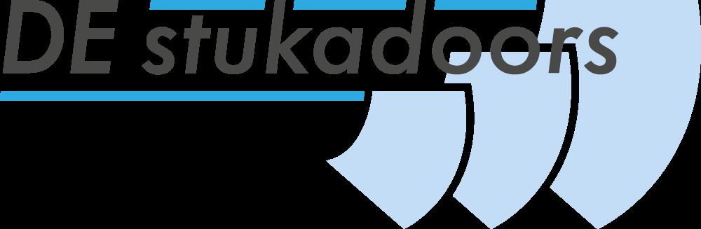 2 logo destukadoors rgb