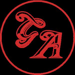 Logo red700 circle 300x300