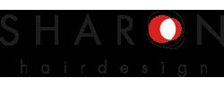 Logosharonhairdesign