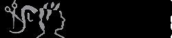 Logopromiss 1
