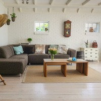 Thumbnail living room couch interior room 584399
