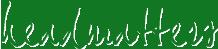 Headmatters logo