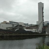 Thumbnail sugar factory