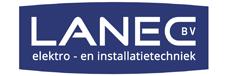 Lanec logo 2019