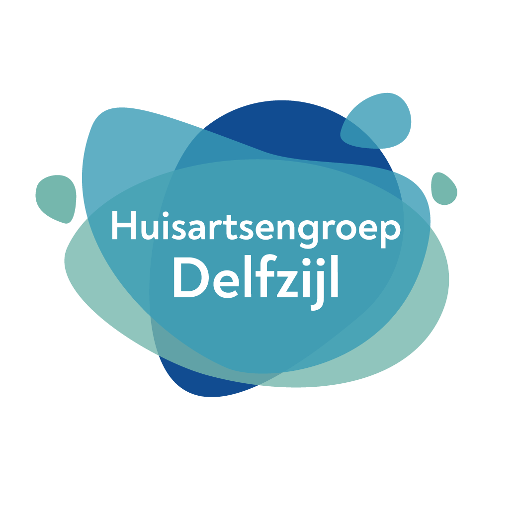 Logo huisartsen delfzijl 01